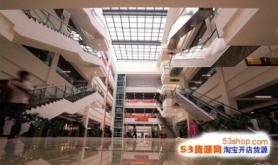 蚌埠义乌国际商贸城(图四)