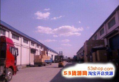 石家庄107陶瓷(仓储)批发市场