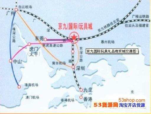 阜阳到青岛铁路地图