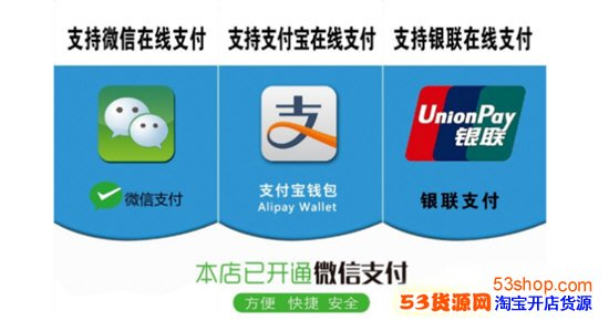 中国平安保车险 平安车险4s店买和个人买区别